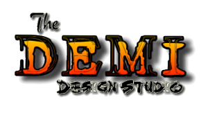 The DEMI Design Studio®